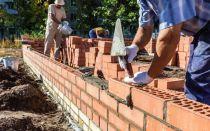Выбор кирпича, чтобы строить дом