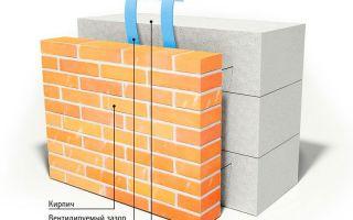 Кирпич или газоблок: из чего лучше построить дом?