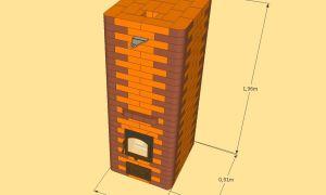 Экономный и качественный утеплитель из опилок и цемента