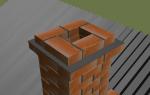 Виды армирования кладки из кирпича