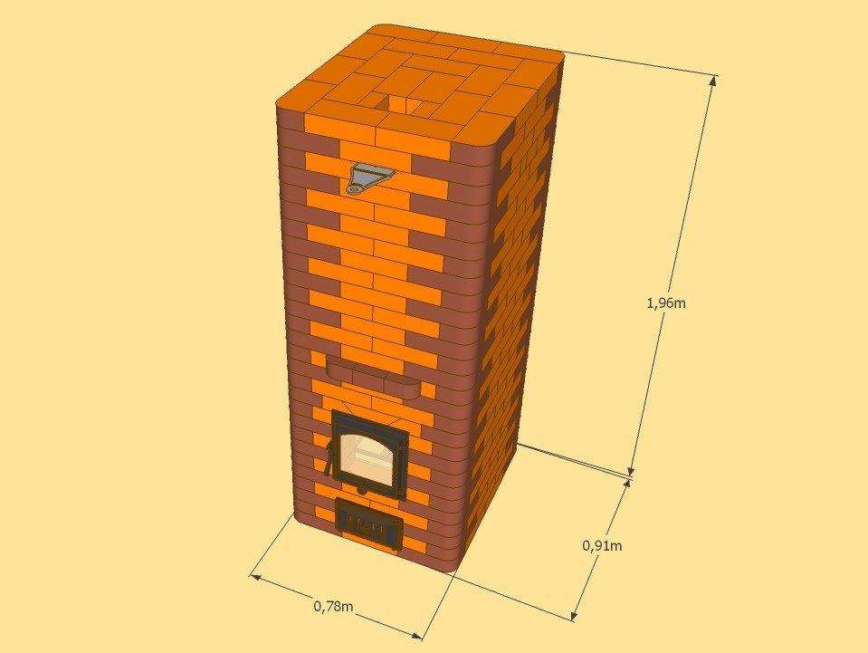 Утепление стен опилками плюсы и минусы опила с глиной известью соломой золой цементом теплоизоляция каркасных стен с потолком