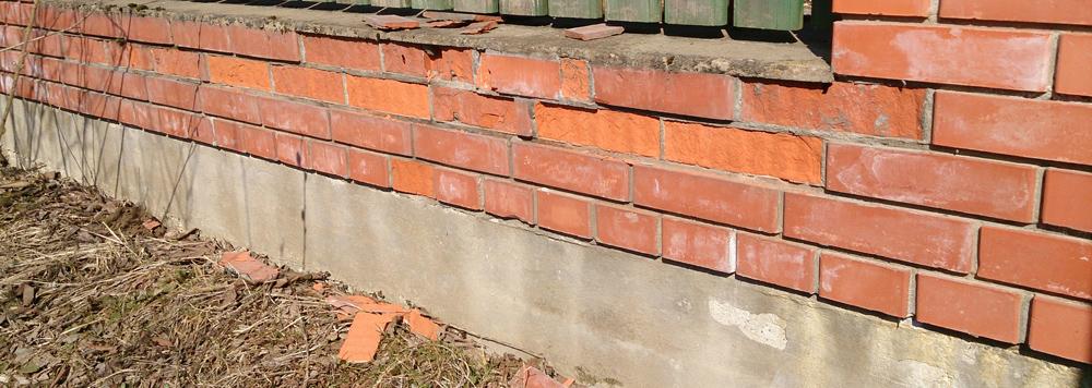 Можно ли цементом замазать печку