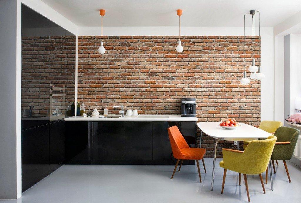 Утепление стен изнутри минватой плюс гипсокартон внутренняя теплоизоляция кирпичной и деревянной стены минеральной каменной ватой своими руками