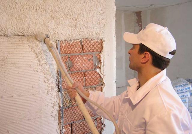 Заменитель бетонной смеси режимы пропарки бетона