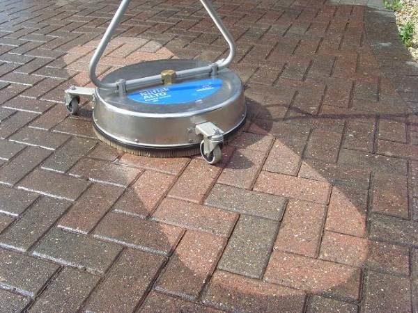 Чем отмыть автомобиль от цементного раствора морозостойкость бетонов гост