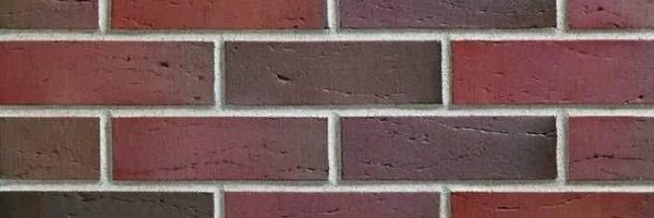 Фасадная краска для наружных работ по кирпичу (28 фото): покраска силикатного фасада и печи