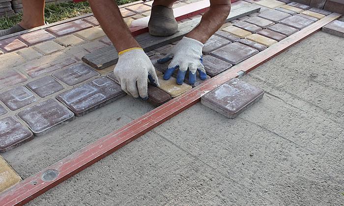 Гарцовка бетон купить водоэмульсионная краска для наружных работ по бетону