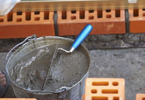Раствор кладки трубы печи. Приготовление известкового раствора для печной кладки. Известковый раствор для кладки трубы
