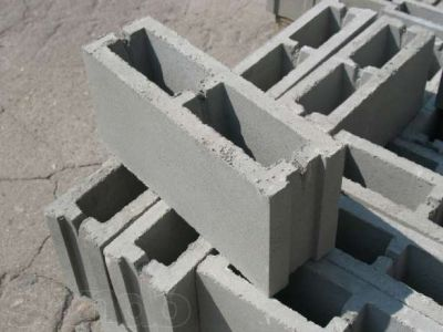 Сравнить газобетон и пенобетон и керамзитобетон бетон фильм отзывы