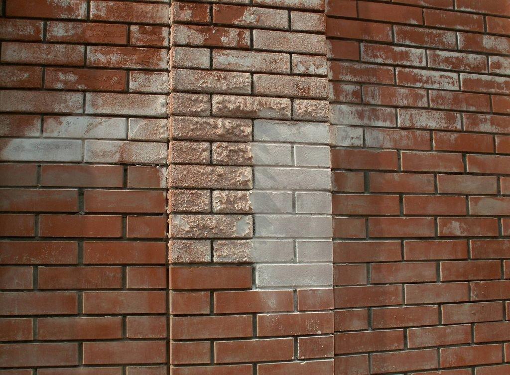 Обои с кирпичной стеной сочетание сюда начале