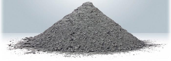 Цемент водостойкий, водонепроницаемый, влагостойкий